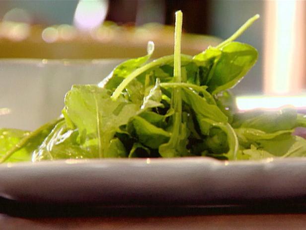 Dandelion Salad – Healthy, Delicious and Nutritious
