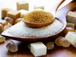 leaura alderson, my trainer fitness, sugar, sweet, health, sugar worse than cocain,