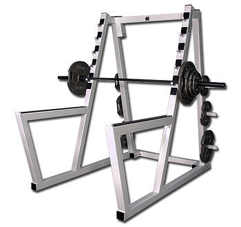 products squat star trac rigs copy strength savage rack racks