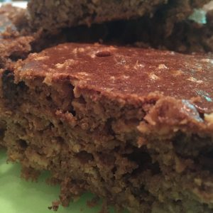 chocolate-chunk-breakfast-bake-mytrainerfitness1