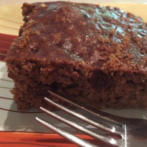 chocolate-chunk-breakfast-bake-mytrainerfitness2