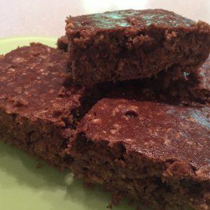 chocolate-chunk-breakfast-bake-mytrainerfitness3