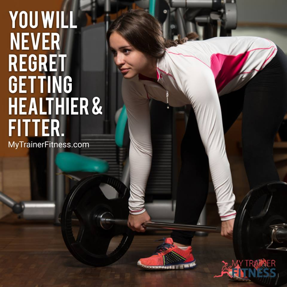 fitness-quotes-you-will-never-regret-getting-healthier-and-fitter