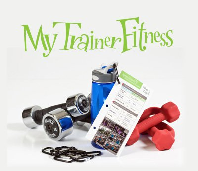 my-gym-trainer-system-fitness-card-clip-to-water-bottle