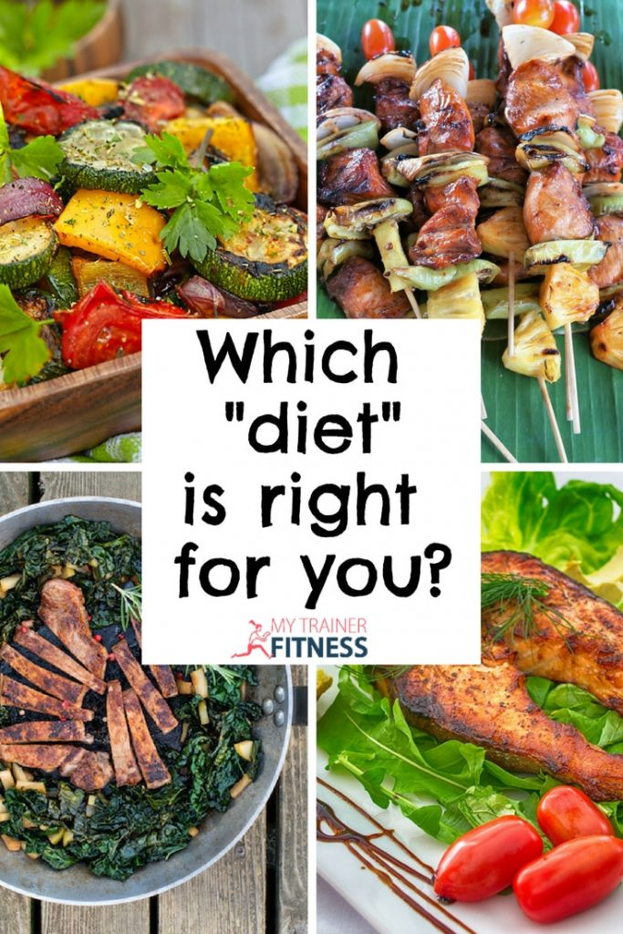 Betting you know the number one concern for anyone on—or considering—a vegetarian diet…? Right! Protein, of course! Some are certain that for proper muscle development you also need meat-based protein. Others would say, it depends, or that it's doable without animal protein, but harder.