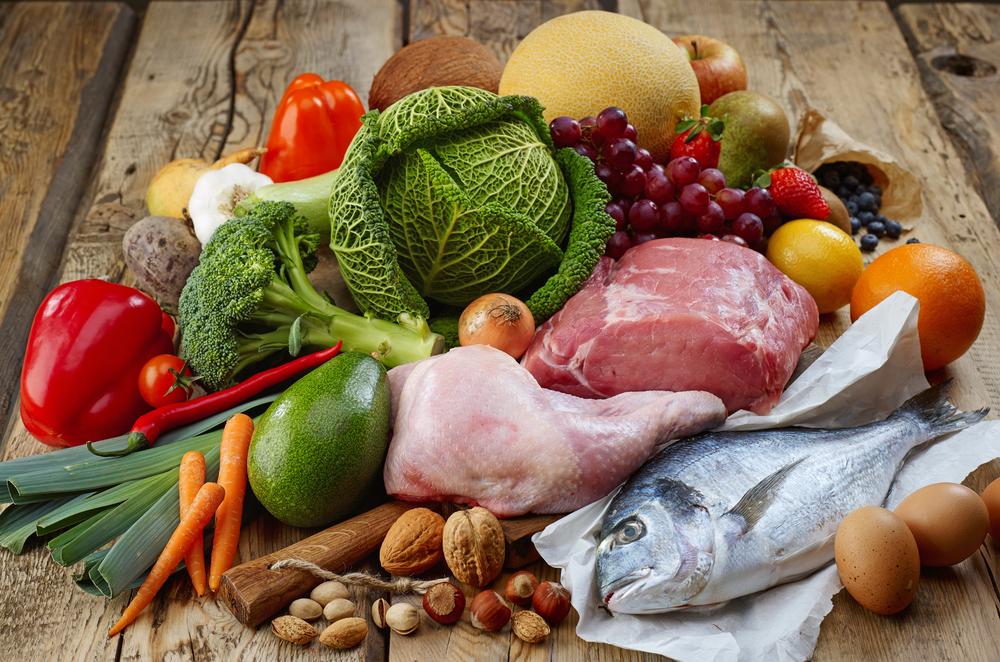 Carnivore, Paleotarian, Pollotarian, Pescatarian, Flexitarian, Fruitarian, Vegetarian, Vegan or Raw Foodie???