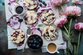 Oat Flour – Gluten Free, Versatile, Delicious and Nutritious