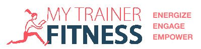 My Trainer Fitness